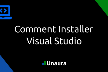 Comment installer Visual Studio