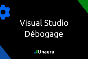 Visual Basic/C# – Débogage avec Visual Studio