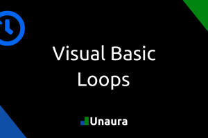 How Loops Work in Visual Basic