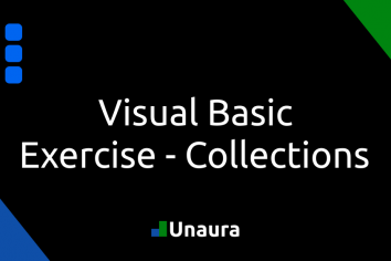 Collections.Generic in Visual Basic/C# – Exercise and Solution