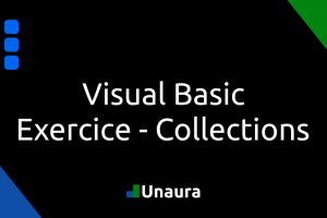 Les Collections.Generic en Visual Basic/C# – Exercice et solution
