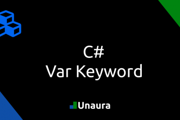 Coding Standards – Var Keyword in C#