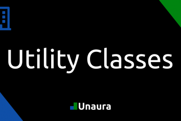 What Are Utility Classes (And Why I Hate Them)