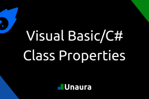 Visual Basic/C# Tutorial 18 – Properties
