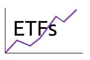 Exchange Traded Funds (ETFs) for Everyone! How They Can Work For You?