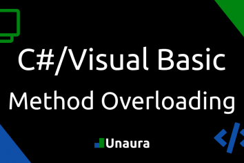 What Is Method Overloading in C#/Visual Basic