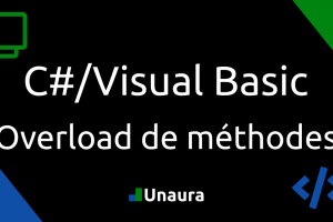 Qu'est-ce que le method overloading en C#/Visual Basic