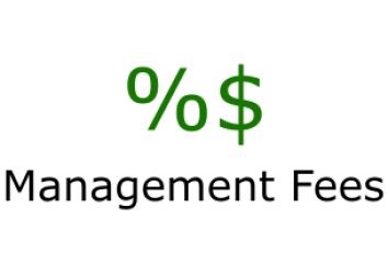Management Fees?