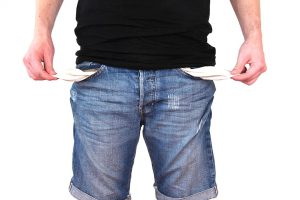 Worried About Consumer Debt?!