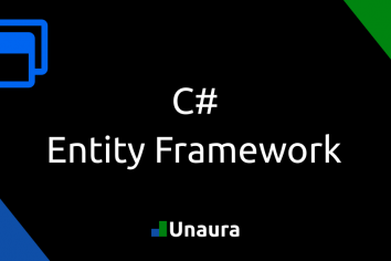 Access Data Using the Entity Framework